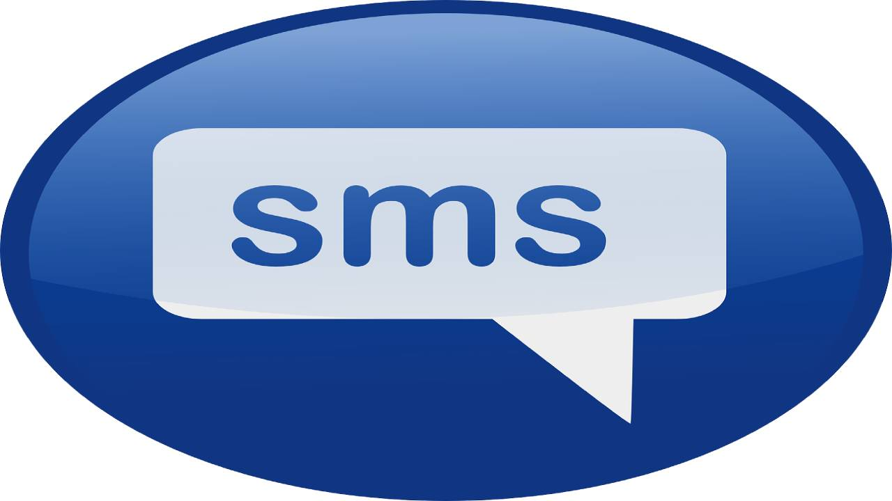 What is an SMS subscriber?
