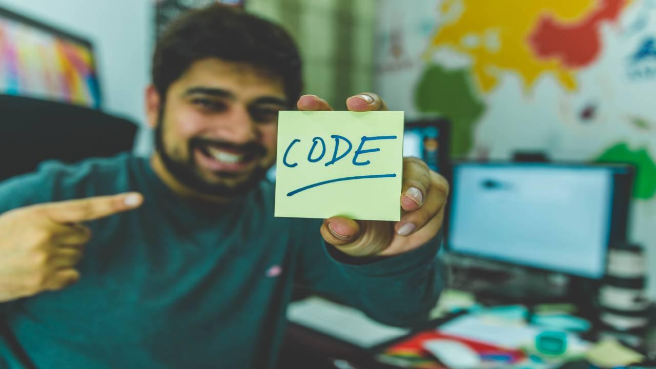 Free Zone Codes