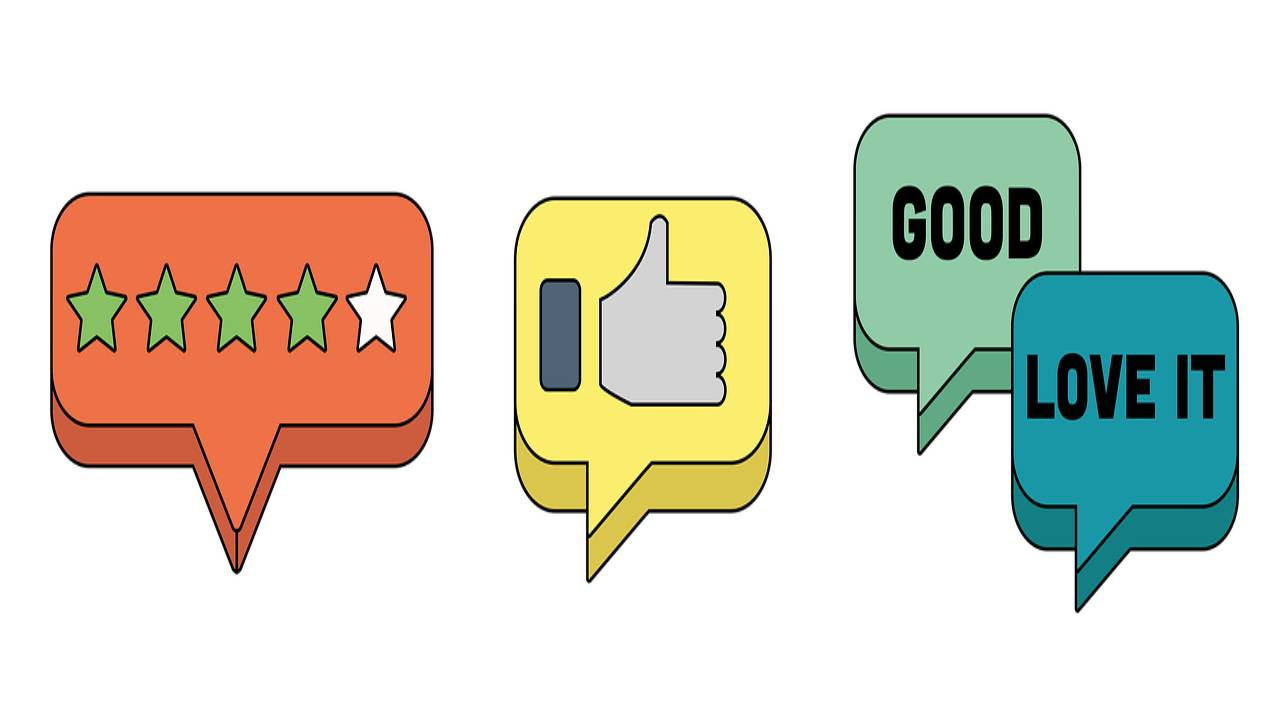 Customer Reviews and Answers