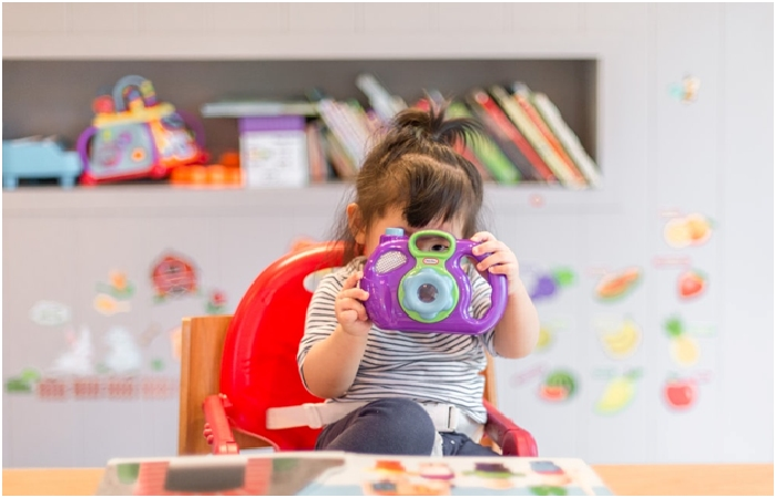 How to Make Independence in Preschoolers - Support Preschoolers in Home Learning